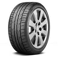 Dunlop Direzza DZ102 (245/40R18 97W) XL