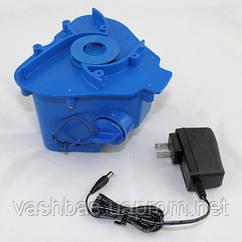 Watertech Запасной мотор для Pool Blaster MAX