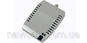 Technotrend TT-connect S2-3600 USB карта (HDTV)