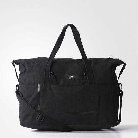 Женская сумка Adidas Performance Better Solid (Артикул: S99730)