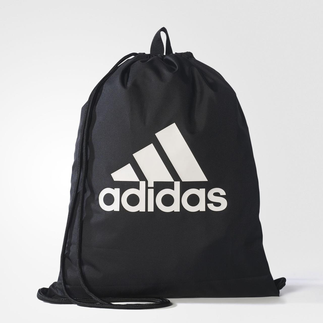3352db1a18ec Сумка Adidas Performance Logo (Артикул: BR5051) - Адидас официальный  интернет - магазин в
