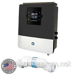Hayward Хлоргенератор Hayward AquaRite LT T-CELL-9 на 20 г/час