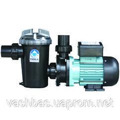 Emaux Насос Emaux SD050 (220В, 8.5 м³/час, 0.5HP) У1