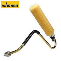 Валик для безвоздушных распылителей Wagner, фото 1