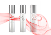199. Art parfum Oil 15ml Magnetism Escada