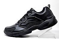 Мужские кроссовки Reebok Insta Fury, Black