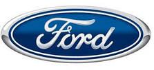 Вітровики вікон ford / форд