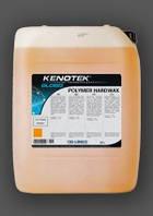 """Воск """"жидкий полимер"""" - Kenotek Polymer Hardwax"""