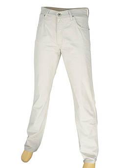 Мужские светлые джинсы Lexus 347D P/5504