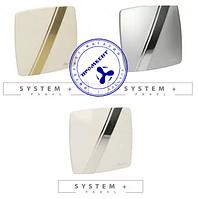 Awenta System+ Панель Linea