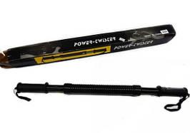 Эспандер силовой прут Power Twister 40кг  s