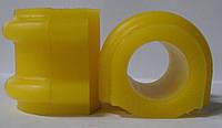 Втулка стабилизатора переднего id=22,8 mm Hyundai Santa Fe  ОЕМ 54813-26100 полиуретан