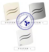 Awenta System+ Панель S-line