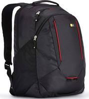 Рюкзак для ноутбука CASE LOGIC BPEB115 (Black)