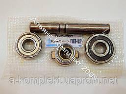 Ремкомплект водяного насоса ГАЗ-52 (арт.7212)