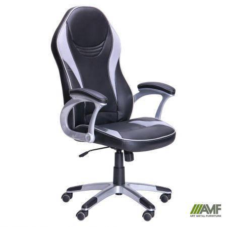 Кресло Meteor, фото 2