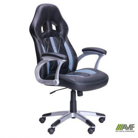 Кресло Rider, фото 2