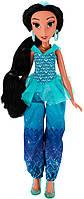 Hasbro Классическая модная кукла Принцесса Жасмин (В6447/В5826)