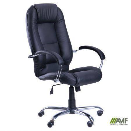 Кресло Надир Лайн Tilt Неаполь N-20, фото 2