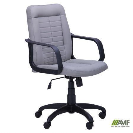 Кресло Нота Пластик Неаполь N-23