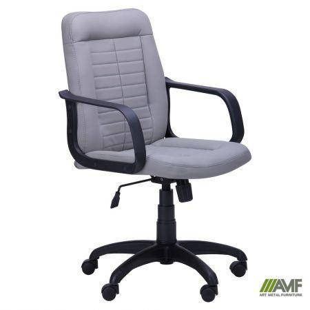 Кресло Нота Пластик Неаполь N-23, фото 2