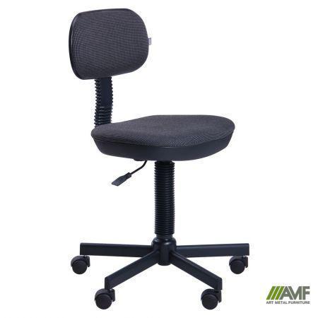 Кресло Логика А-14