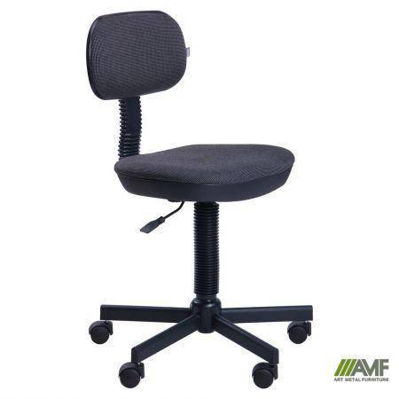 Кресло Логика А-14, фото 2