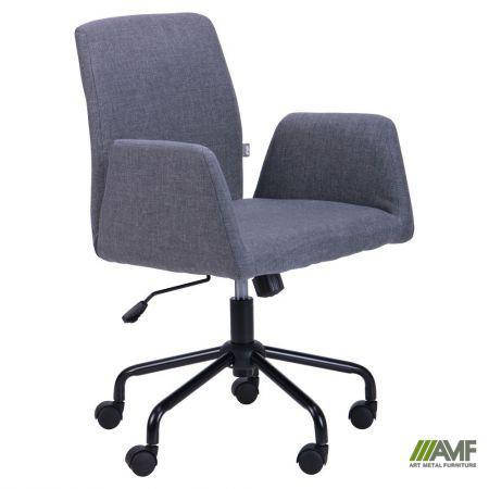 Кресло Лори серый (2-155), фото 2