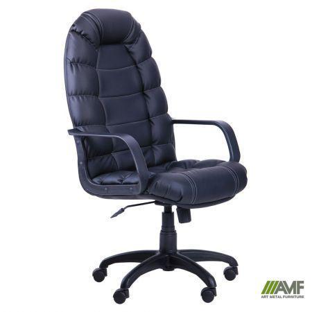 Кресло Марракеш Пластик Неаполь-20
