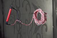 Фал для Водных Лыж Jobe Transfer Rope (210006002R)
