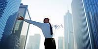 Как стать успешным: 3 составляющие успеха