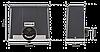 Комплект приводу для відкатних воріт FAAC GENIUS Blizzard 500 C