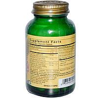 Травяной комплекс для женщин, Herbal Female Complex, Solgar, 50 капсул