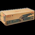 Болгарка DWT WS08-125 T, фото 7