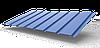 Металлопрофиль (профнастил) ПС-15, фото 2
