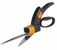 Ножницы для травы FISKARS GS42
