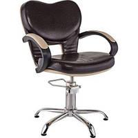 Кресло парикмахера КЛИО, фото 1