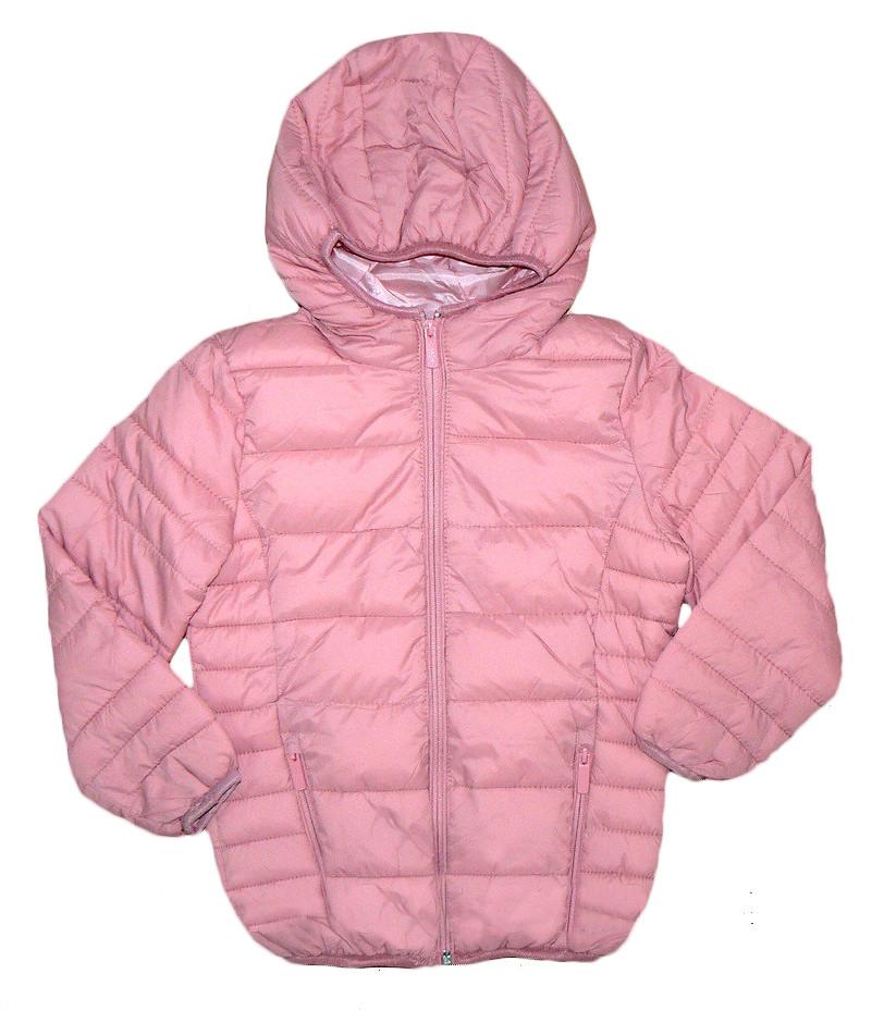 Куртки на девочку Glo-Story, размеры 92/98-128 , арт. 4638