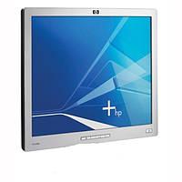 "БУ Монитор 19"" TFT TN HP L1906, 1280x1024 (5:4), 8мс, VGA, УЦЕНКА!!! (HSTND-2131-F)"