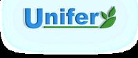 """Комплексное Удобрение Вуксал """"Унифер"""" (Unifer Germani)"""