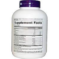 Омега 3, формула для женщин, RxOmega-3, Natural Factors, 120 кап.