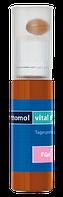 Витамины для женщин, Orthomol Vital F 30 бут+30 капсул