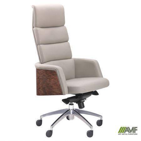 Кресло Phantom HB серый, фото 2