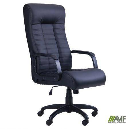 Кресло Атлетик Софт Tilt Неаполь N-20, фото 2