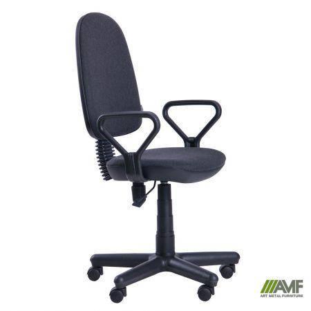 Кресло Комфорт Нью FS/АМФ-1 А-02, фото 2