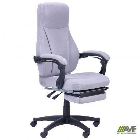 Кресло Smart BN-W0002 серый, фото 2