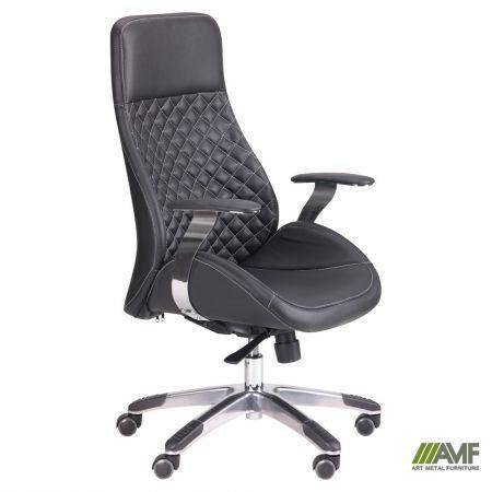 Кресло Spirit HB (SR512H), фото 2