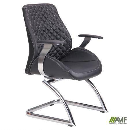 Кресло Spirit CF (SR512V)
