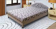Кровать «Аллигатор», фото 1