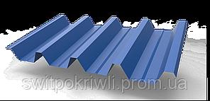 Металлопрофиль ПК-57, фото 2